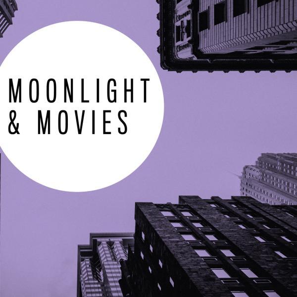 Moonlight & Movies 2020