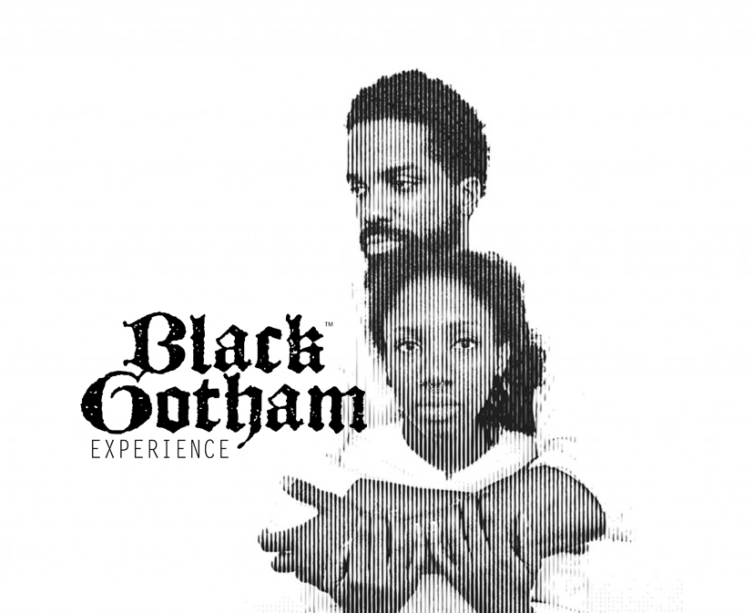 Black Gotham Experience | Museum of the City of New York