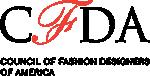 CFDA美国时装设计师委员会