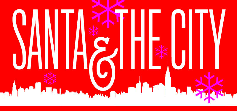 Santa & The City
