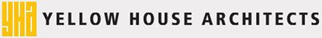 イエローハウスアーキテクトのロゴ