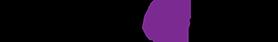 Logotipo de Arts al Fresco