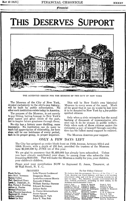 financialchronicle_may1928ad.jpg