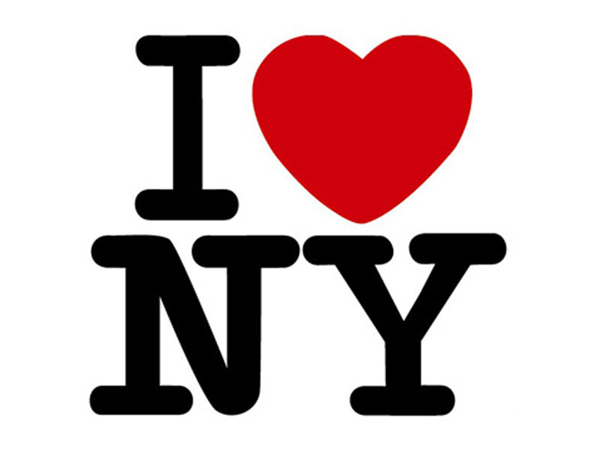 Design A Logo For New York Museum Of The City Of New York
