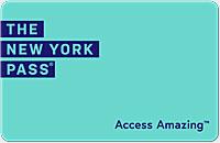 sou imagem do New York Pass