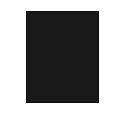 Radio Awards 2021 Argent