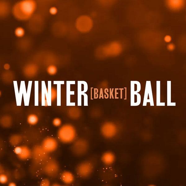 뉴욕의 Cit 박물관에서 겨울 [바구니] 공