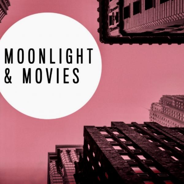 Moonlight&Movies2020ヒーロー画像