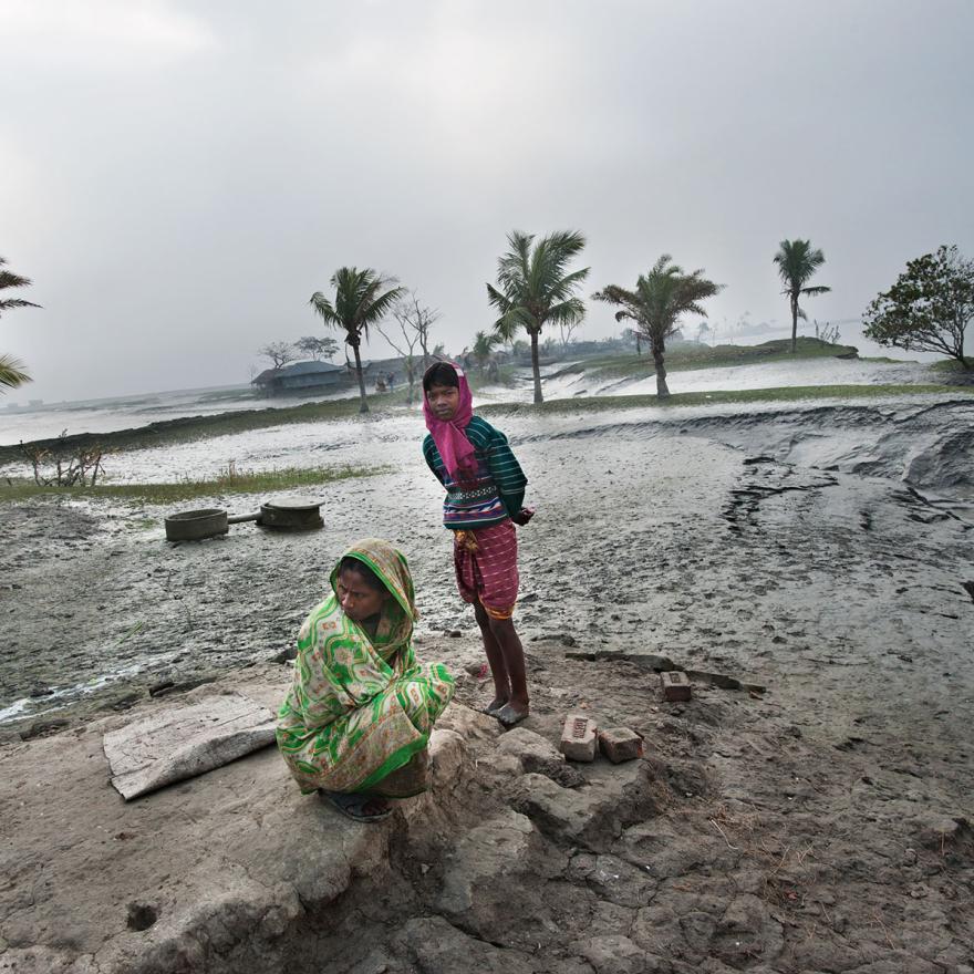 孟加拉国班帕拉