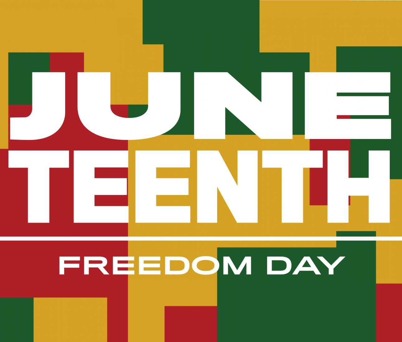SOLD OUT: Celebrating Juneteenth: MCNY presents FREEDOM SONGS featuring Kenyatta Emmanuel & Shanelle Gabriel