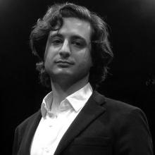 Alex Vadukul