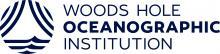 Logo de l'institution océanographique de Woods Hole